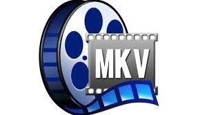 archivos mkv