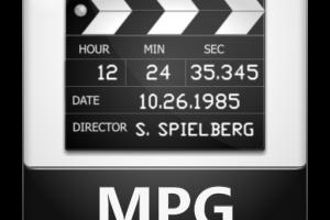 archivos mpg