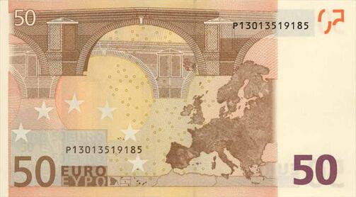 reproductor multimedia por menos de 50 euros
