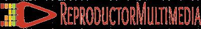 Reproduce Cualquier Archivo